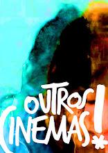 5ª Mostra Outros Cinemas