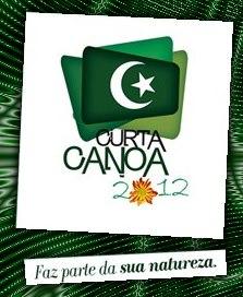 Curta Canoa 2012