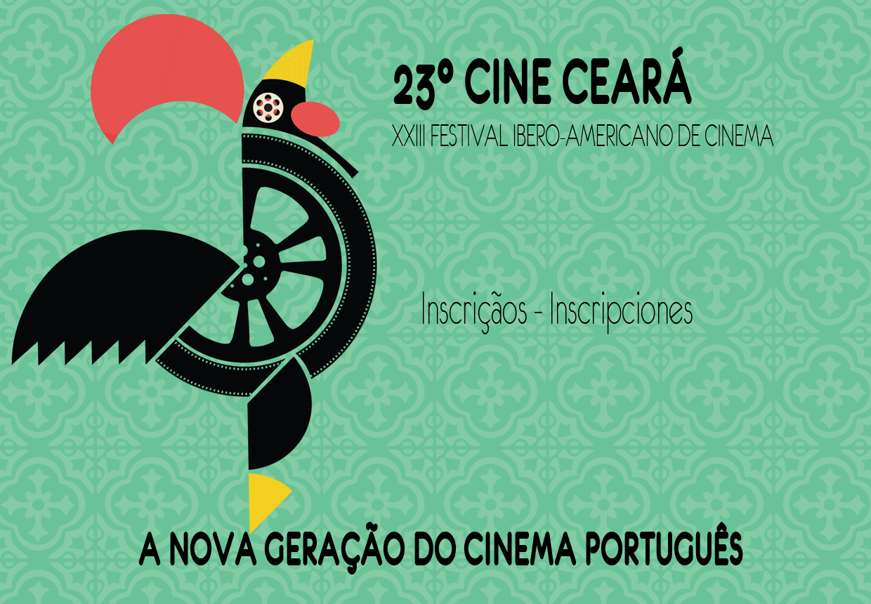 23ª Cine Ceará