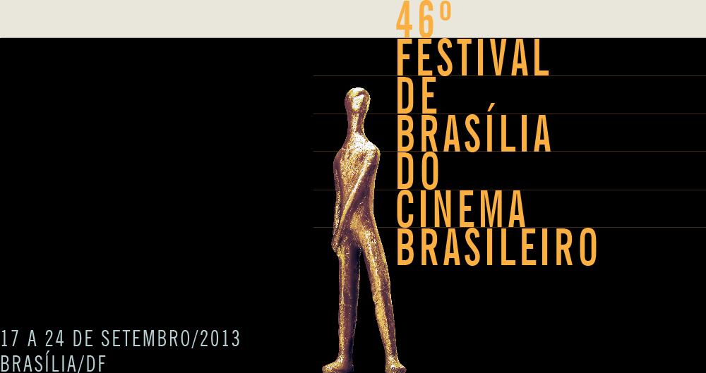 46º Festival de Brasília do Cinema Brasileiro