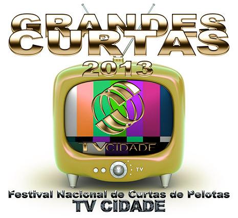 Grandes Curtas 2013