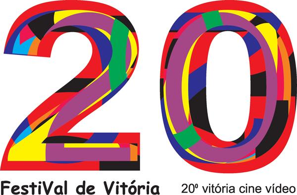 20º Festival de Vitória