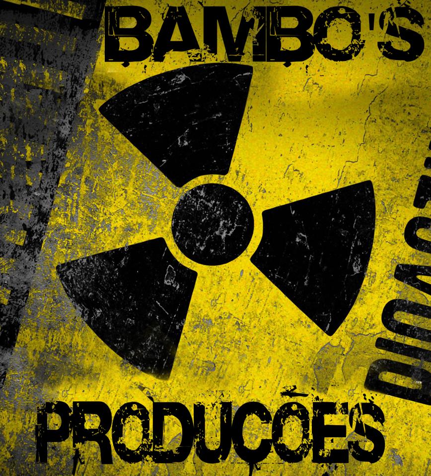 Bambo's Produções