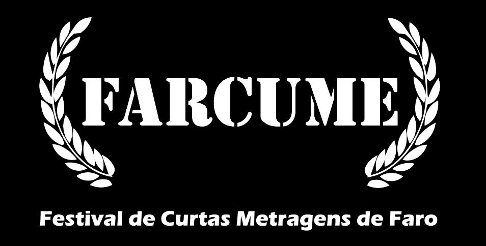 Farcume