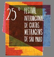 25º Festival Internacional de Curtas Metragens de São Paulo