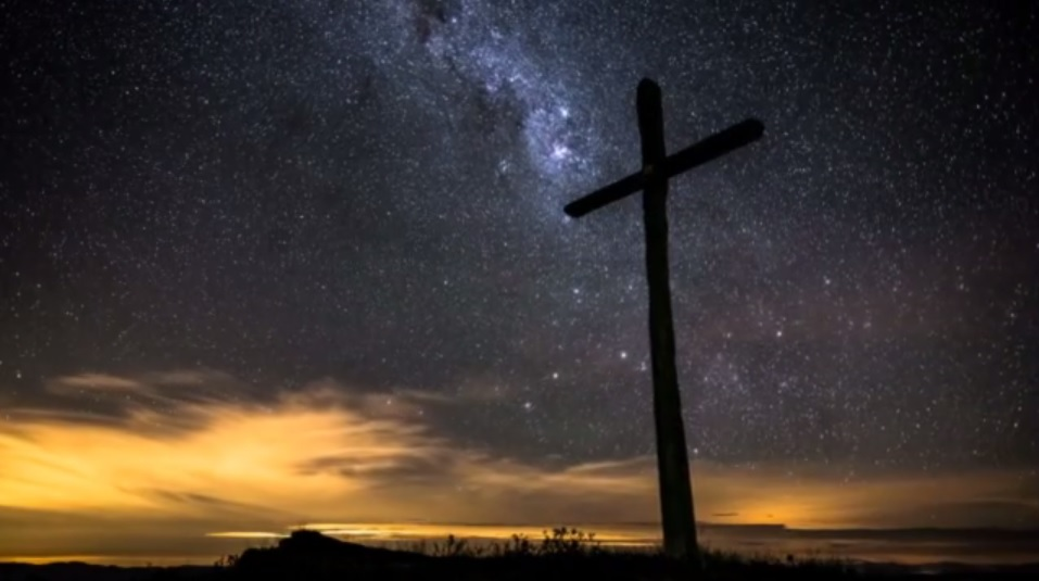 Imersões Noturnas - Parque Estadual do Ibitipoca